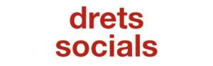 logo-drets-socials